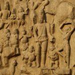 Mamallapuram-6