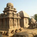 Mamallapuram-8