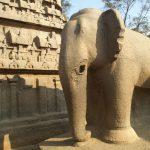 Mamallapuram-9