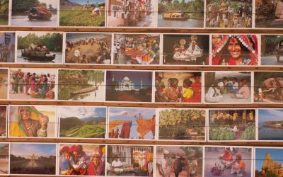 Tien goede redenen waarom India op jouw bucketlist moet staan