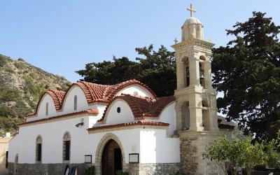 Vijf authentieke Griekse eilanden waar je geweest moet zijn